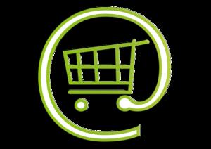 tworzenie logo dla firm
